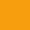 Harpers Logo
