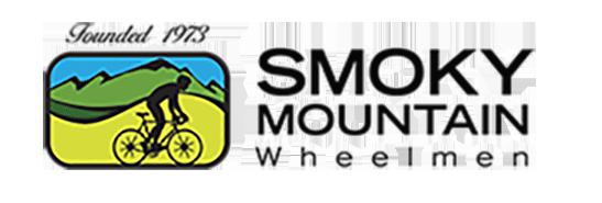 Smokey Mountain Wheelmen